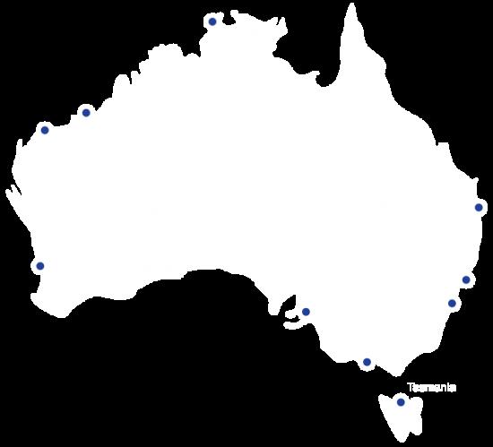 home-australia-map